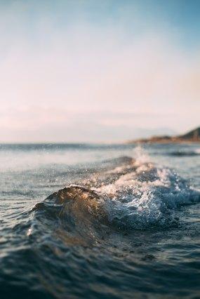 waves,ocean,sea,water